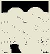 little-masa-icon